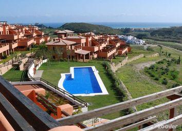 Thumbnail 2 bed apartment for sale in Casares Golf Gardens, Casares, Málaga, Andalusia, Spain
