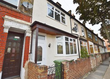 Thumbnail 2 bedroom terraced house for sale in Old Street, Plaistow, London