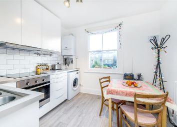 Thumbnail 1 bed flat to rent in Fulham Park Road, London