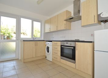 Thumbnail 4 bedroom property to rent in Bulwer Road, London
