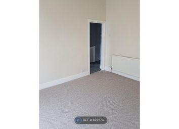 Thumbnail 3 bed terraced house to rent in Chatsworth Avenue, Liverpool