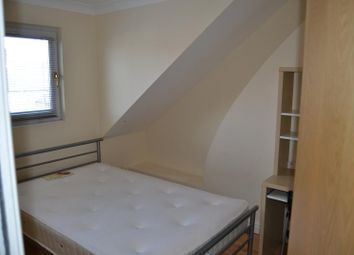 Thumbnail 2 bed flat to rent in 47, Keppoch Street, Roath, Cardiff, South Wales