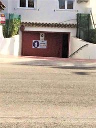 Thumbnail Parking/garage for sale in Avenida París 03183, Torrevieja, Alicante