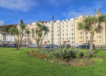 1 bed flat for sale in 15 Picadilly Court, Queens Promenade, Douglas IM2