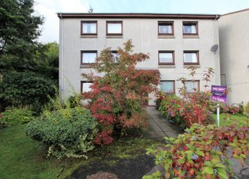 Thumbnail 2 bed flat for sale in Juniper Place, Juniper Green
