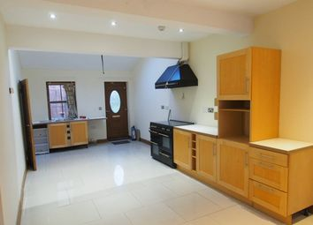 2 bed terraced house to rent in Clogg Head, Trawden, Colne BB8