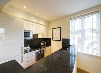 Thumbnail 3 bed flat for sale in Brompton Road, Knightsbridge, London