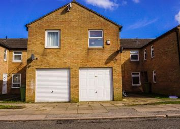 Thumbnail 3 bedroom terraced house for sale in Coltsfoot Place, Conniburrow
