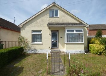 Thumbnail 5 bed bungalow for sale in Braintree, Essex