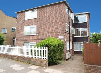 Thumbnail Studio for sale in Chase Side, Enfield