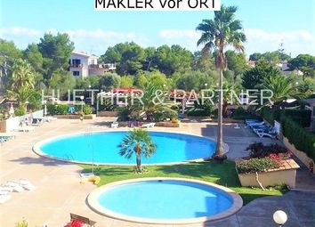 Thumbnail 3 bed apartment for sale in 07560, Sa Coma, Spain