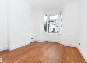 Thumbnail 1 bedroom flat to rent in Station Crescent, Seven Sisters