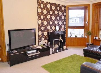 Thumbnail 3 bed flat for sale in Princes Street, Hawick, Hawick