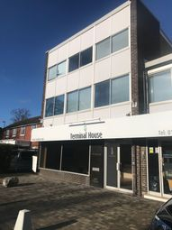 Thumbnail Office to let in Station Approach, Shepperton