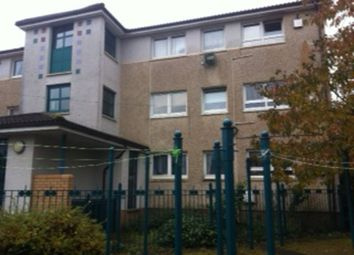 3 bed flat for sale in Sikeside Street, Coatbridge ML5