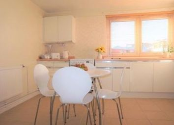 Thumbnail 2 bed flat to rent in Hamlets Way, Bow