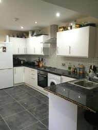 Thumbnail 5 bedroom property to rent in Russell Road, Mossley Hill, Liverpool
