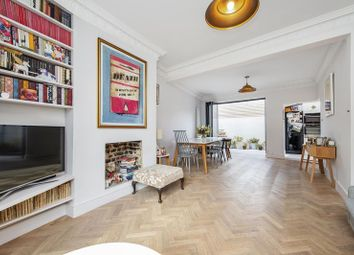 Thumbnail 3 bed semi-detached house for sale in Painsthorpe Road, Off Stoke Newington Church Street