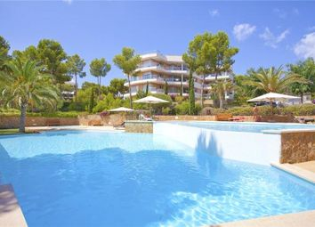 Thumbnail 3 bed apartment for sale in Sol De Mallorca Apartment, Mallorca, Balearic Islands, Spain