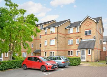 Thumbnail 1 bed flat for sale in Telegraph Place, Isle Of Dogs