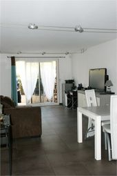 Thumbnail 2 bed apartment for sale in Provence-Alpes-Côte D'azur, Var, Toulon