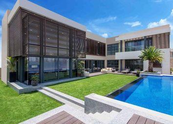 Thumbnail 6 bed villa for sale in Meydan, Dubai, United Arab Emirates