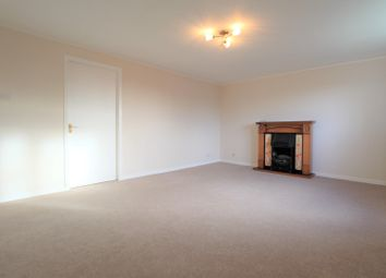 Thumbnail 2 bed flat for sale in Balgownie Way, Aberdeen