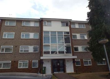 Thumbnail 3 bed flat for sale in Stanstead Manor, St James Road, Sutton