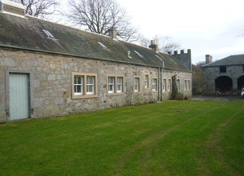 Thumbnail 3 bed cottage to rent in Dunfermline