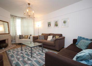 Thumbnail 4 bed property to rent in Glendun Road, Acton