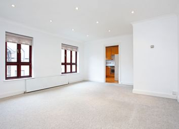 Thumbnail 2 bed flat to rent in Regent Court, Sheet Street, Windsor, Berkshire