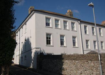Thumbnail 1 bedroom property to rent in Princes Street, Dover