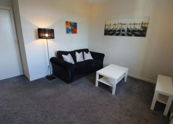Thumbnail 1 bed flat to rent in 449 George Street, Aberdeen, Aberdeenshire
