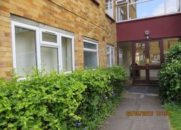 Thumbnail 2 bed flat to rent in Angelfild, St. Stephens Road, Hounslow