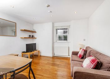 Thumbnail 1 bed property to rent in Haverstock Hill, Chalk Farm, London