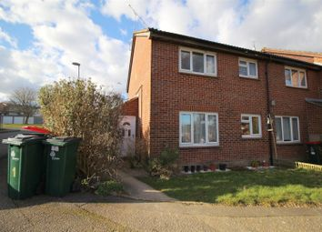 Thumbnail 1 bed property to rent in Woodwards, Pease Pottage, Crawley
