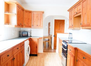 3 Bedrooms  for sale in St Georges Road, Gillingham ME7