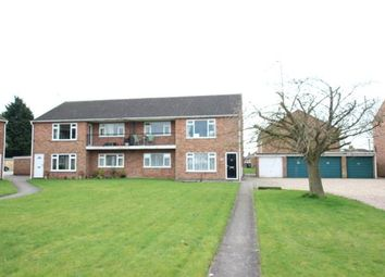 Thumbnail 2 bedroom maisonette for sale in Stockton Lane, York, North Yorkshire, England