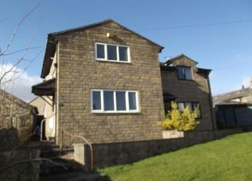 Thumbnail 2 bed semi-detached house to rent in Rushley Road, Dore Village