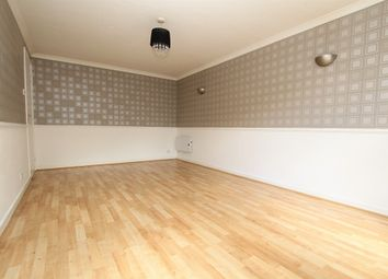 Thumbnail 2 bed flat to rent in Gareth Drive, London