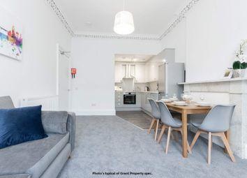 Thumbnail 2 bed flat to rent in Argyle Street, Finnieston, Glasgow