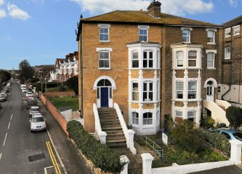 Thumbnail 6 bed semi-detached house for sale in Godwyne Road, Dover