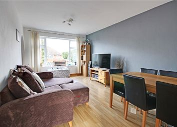 2 bed maisonette for sale in Simplemarsh Road, Addlestone, Surrey KT15