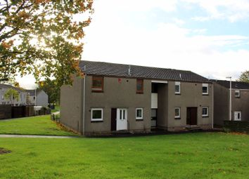 Thumbnail 1 bed flat for sale in Syme Place, Rosyth, Rosyth