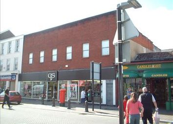 Thumbnail Retail premises to let in 61/62 Cardiff Street, Aberdare