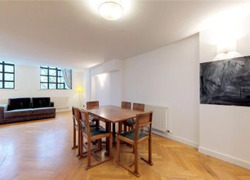 Thumbnail 2 bed property to rent in Florida Street, London