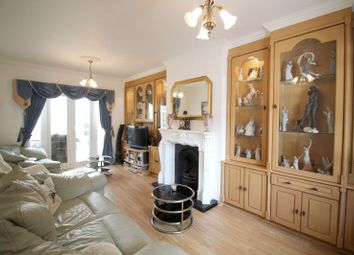 Thumbnail 4 bed property for sale in Medway Gardens, Sudbury, Wembley