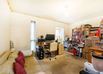 Thumbnail Studio for sale in Shinners Close, Norwood