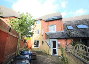 Thumbnail 7 bed town house for sale in Sentinel Close, Northolt