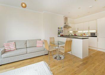 Thumbnail 2 bed flat to rent in Highbury Hill, Highbury